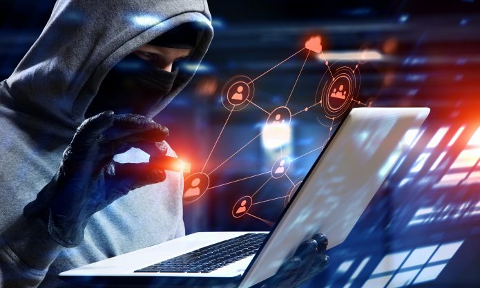 THE POPULAR SOCIAL MEDIA POST THAT MAKES YOU VULNERABLE TO HACKERS
