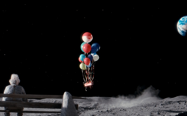 HOW THE JOHN LEWIS CHRISTMAS ADVERT DOESN'T QUITE ADD UP…