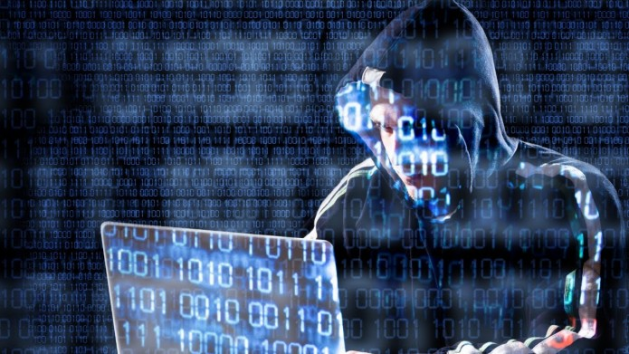 CYBER ATTACKS ON SMALL BUSINESSES ON THE INCREASE