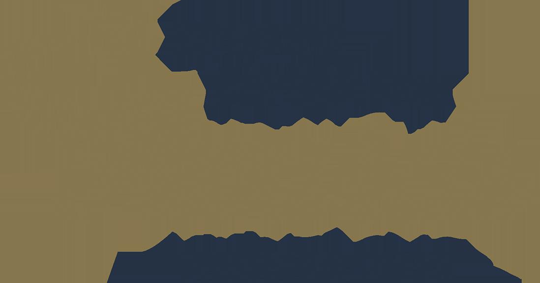 Bennett Christmas Broker Network Awards Winners logo